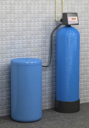 Универсальные угольные фильтры